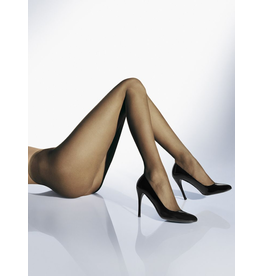 Wolford Naked 8 Open Toe Tights