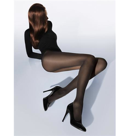Wolford Velvet de Luxe 50