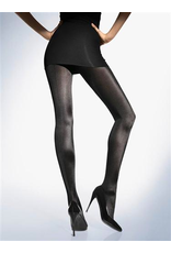 Wolford Wolford - Satin de Luxe