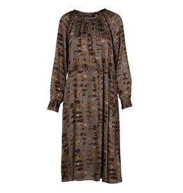 Nu Denmark Esma Patterned Dress