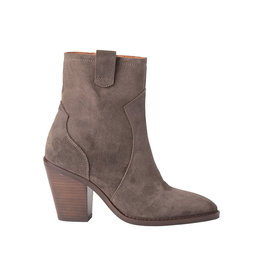 Mos Mosh MM New York Suede Boot
