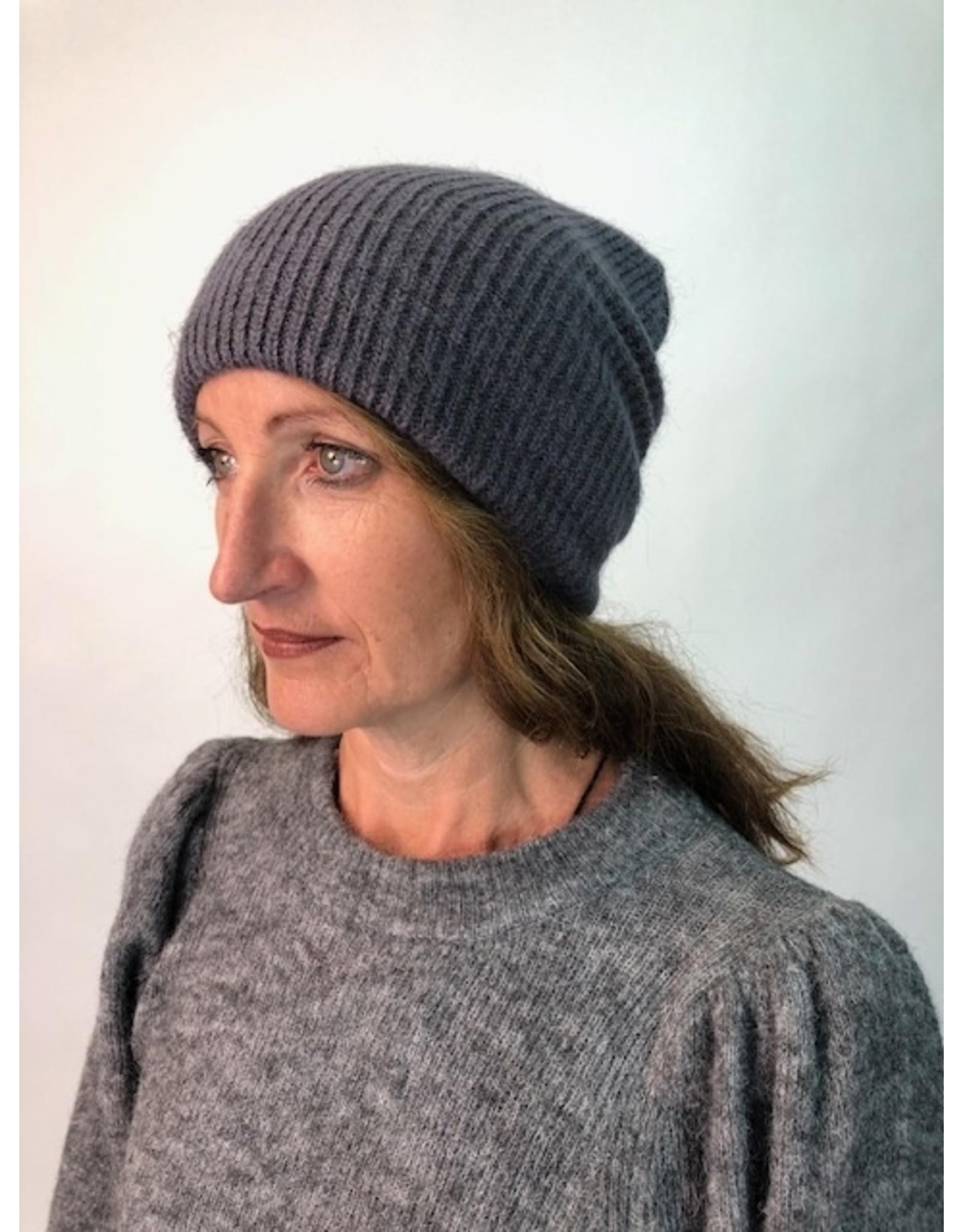 PARIS ES'TYL Beanie Hat