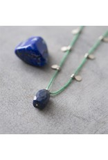 A beautiful Story Charming Necklace