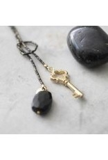 A beautiful Story Nova Necklace