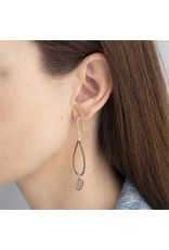 A beautiful Story Magical SP Earrings