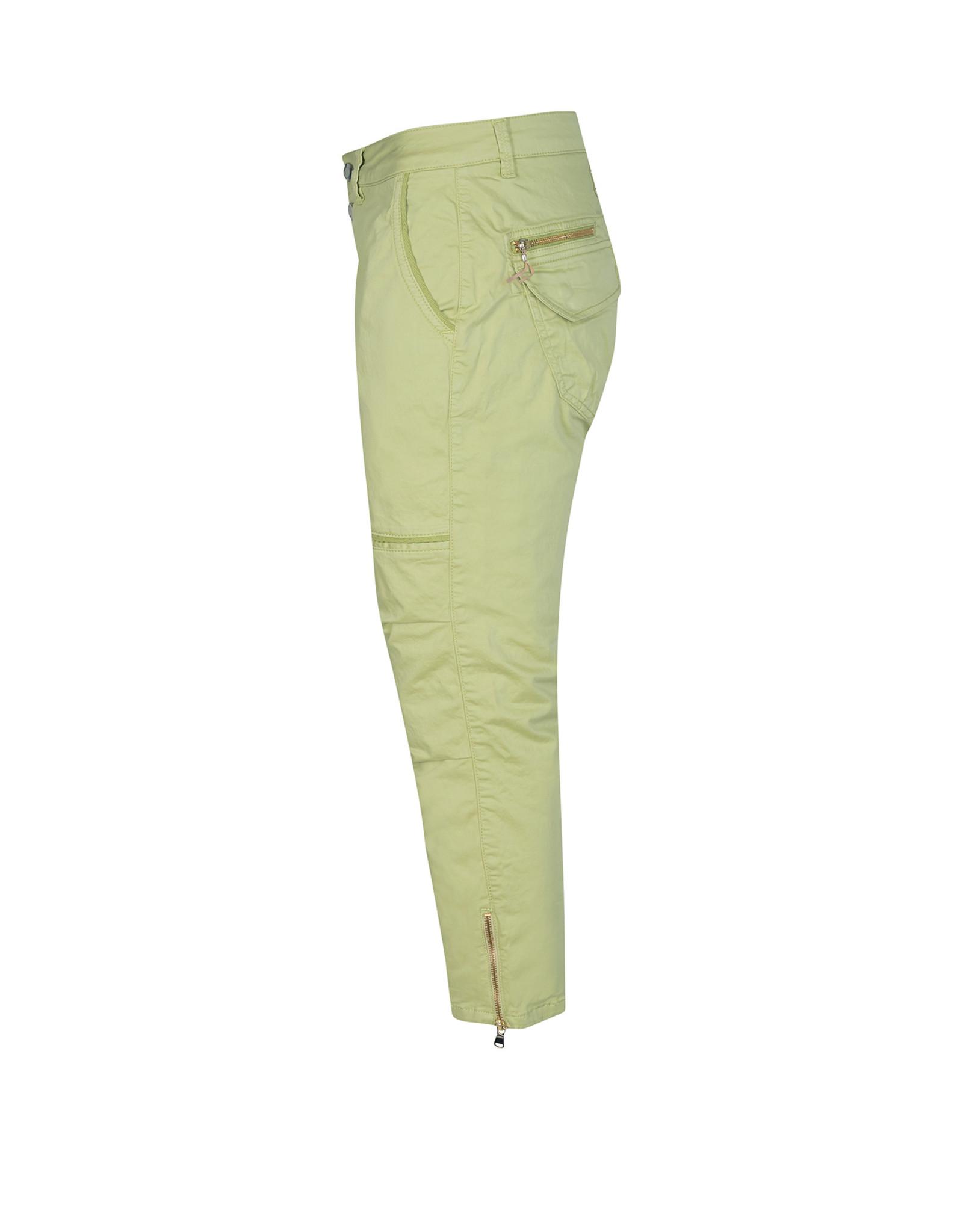 Mos Mosh Valerine 7/8 Pants