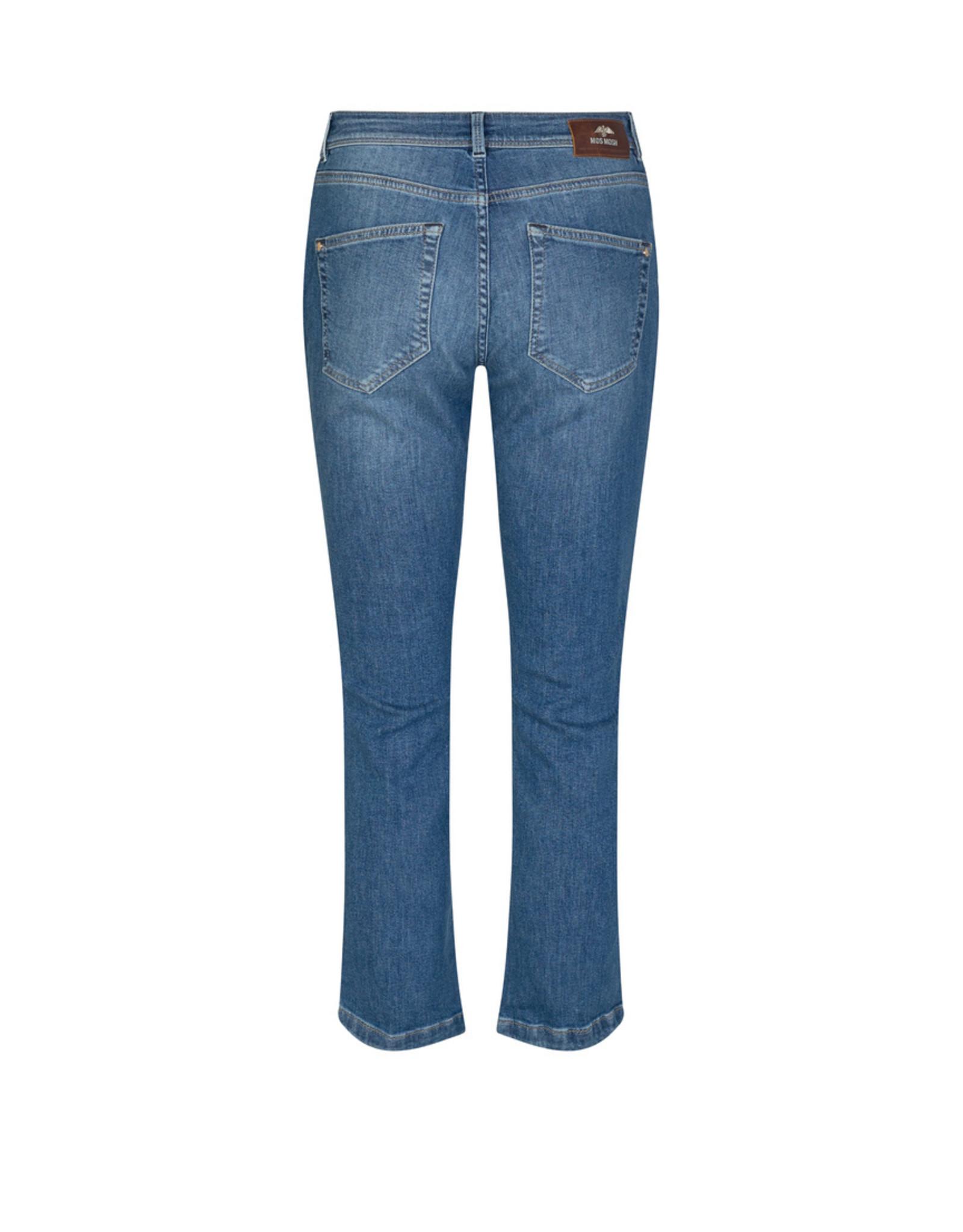 Mos Mosh Serena Epic Jeans