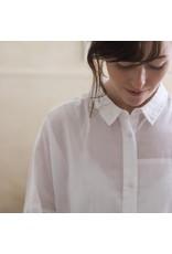 Gai & Lisva Annie Shirt in 100% Organic Cotton