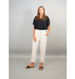 Humility Juliette Trousers
