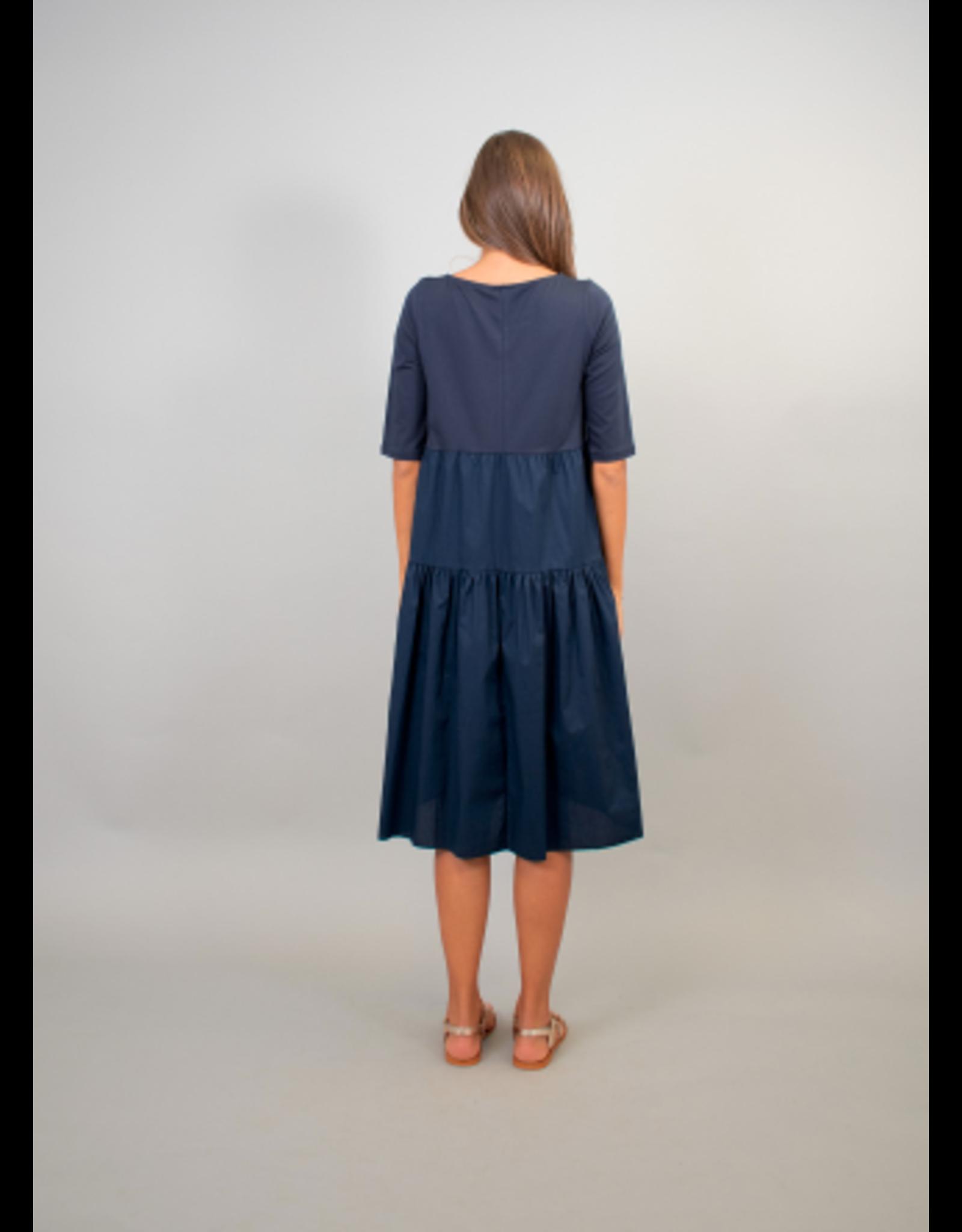 Humility Flavia Dress