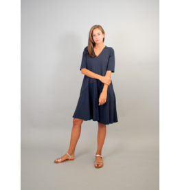 Humility Flavy Dress