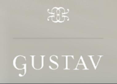 Gustav Denmark
