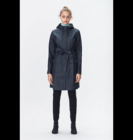 Rains Rains - Waterproof Curve Jacket