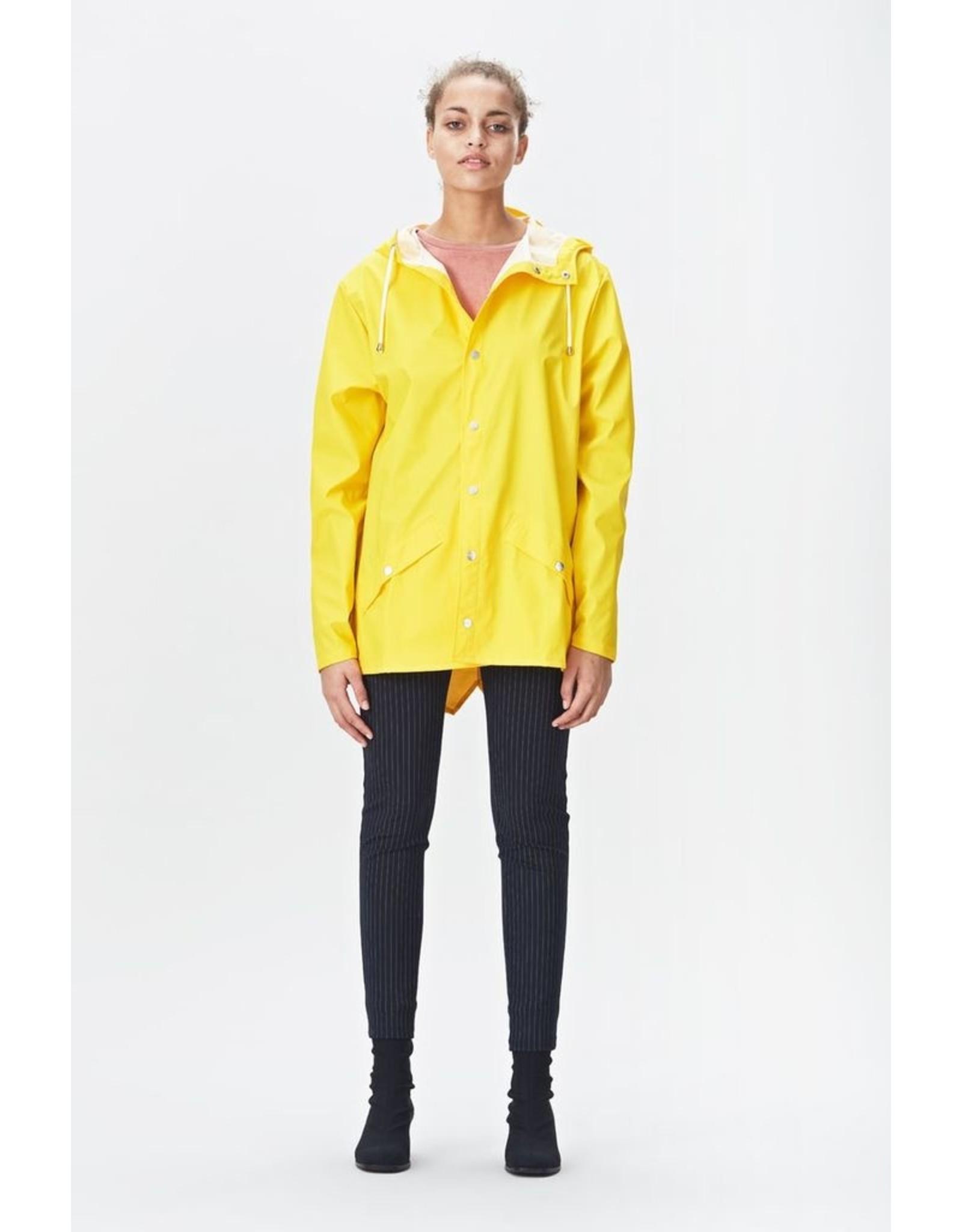 Rains Rains - Waterproof Jacket