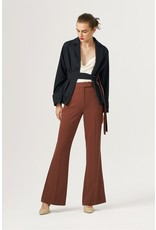 Exquise Wide Leg Trousers