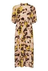 ICHI Ichi - IHVAUNA DRESS