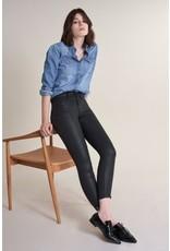 Salsa Jeans Slim Fit Cotton Shirt
