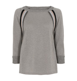 Gustav Gustav - Inara lurex knit