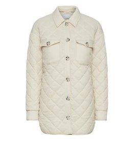 ICHI Ichi - Halima Quilted Jacket