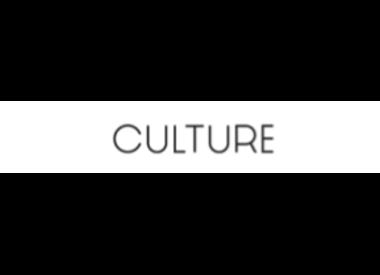 Culture-Fashion