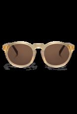 Mr Boho Jordaan Sunglasses