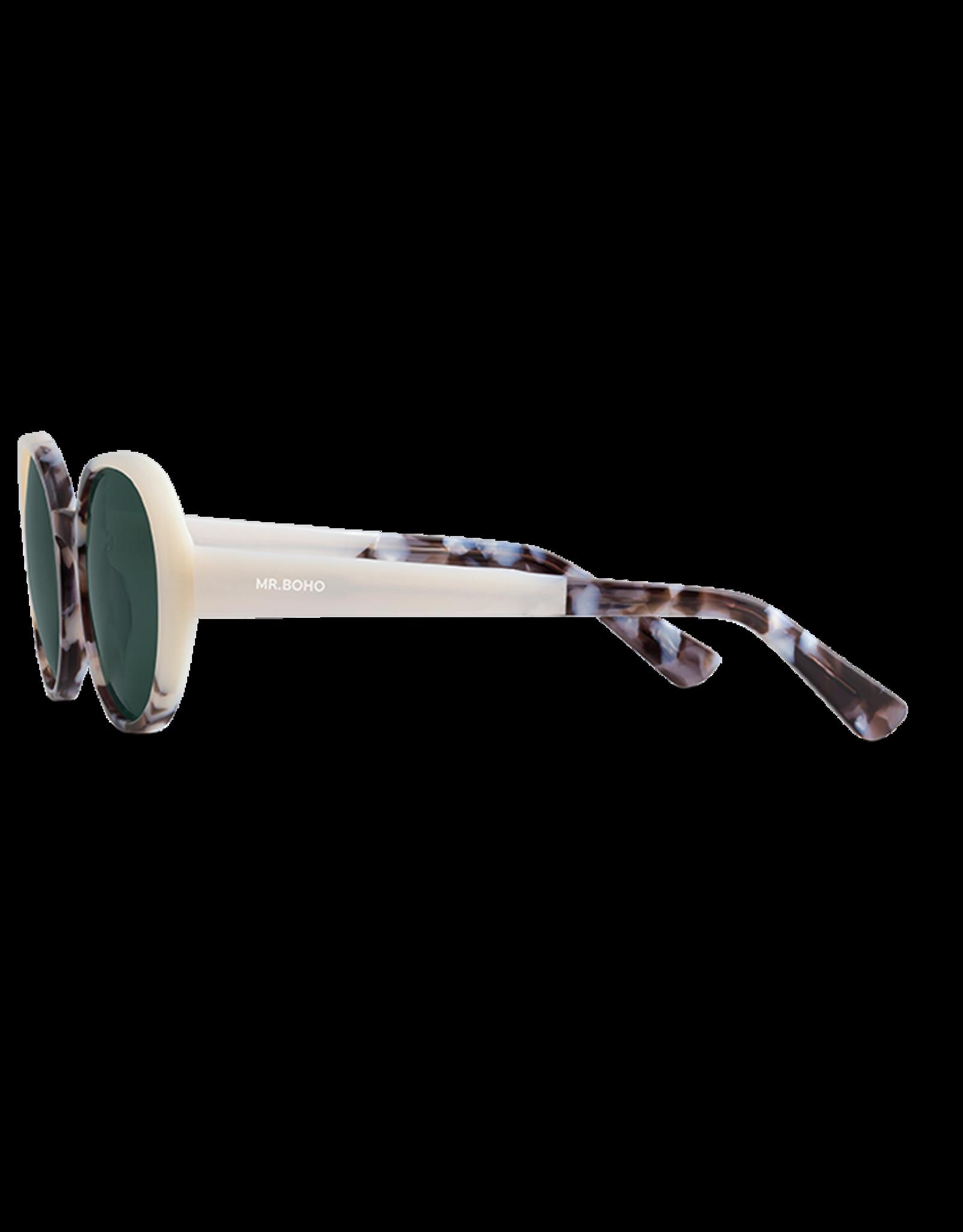 Mr Boho Arroios Sunglasses