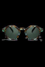 Mr Boho Dalston Sunglasses