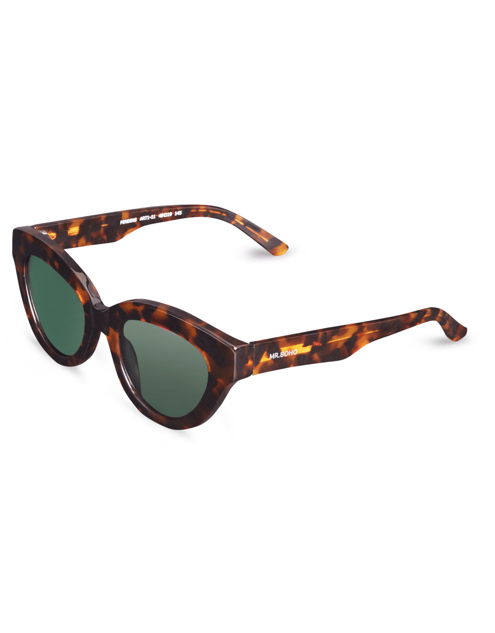 Mr Boho Gracia Sunglasses