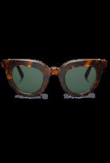 Mr Boho Hayes Sunglasses