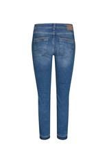 Mos Mosh 140260 - Sumner Wood Jeans