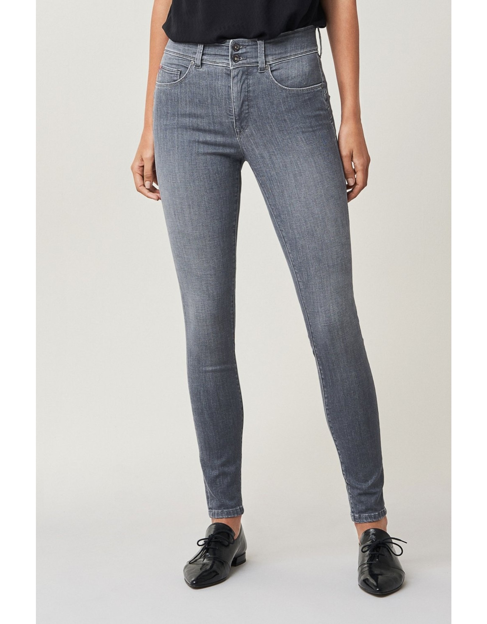 Salsa 125695 - Skinny Push In Secret Jeans