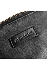 Depeche 12860 - Purse