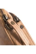 Depeche 14262 - Mobile Bag