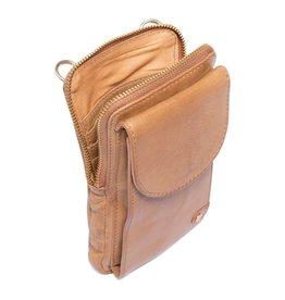 Depeche 14300 - Mobile Bag