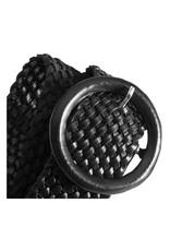 Depeche 14656 - Waist Belt