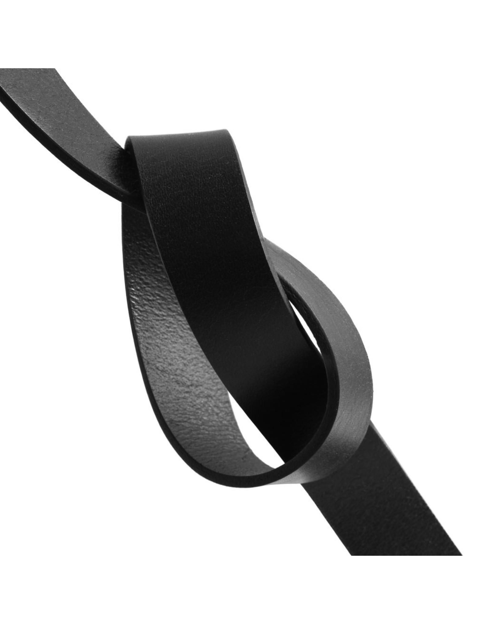 Depeche 14662 - Jeans Belt