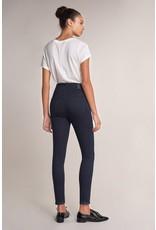 Salsa 125217 - Jegging Jeans