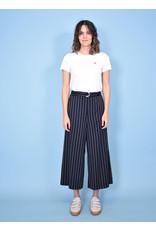 Humility MILIKA Stripe Culotte