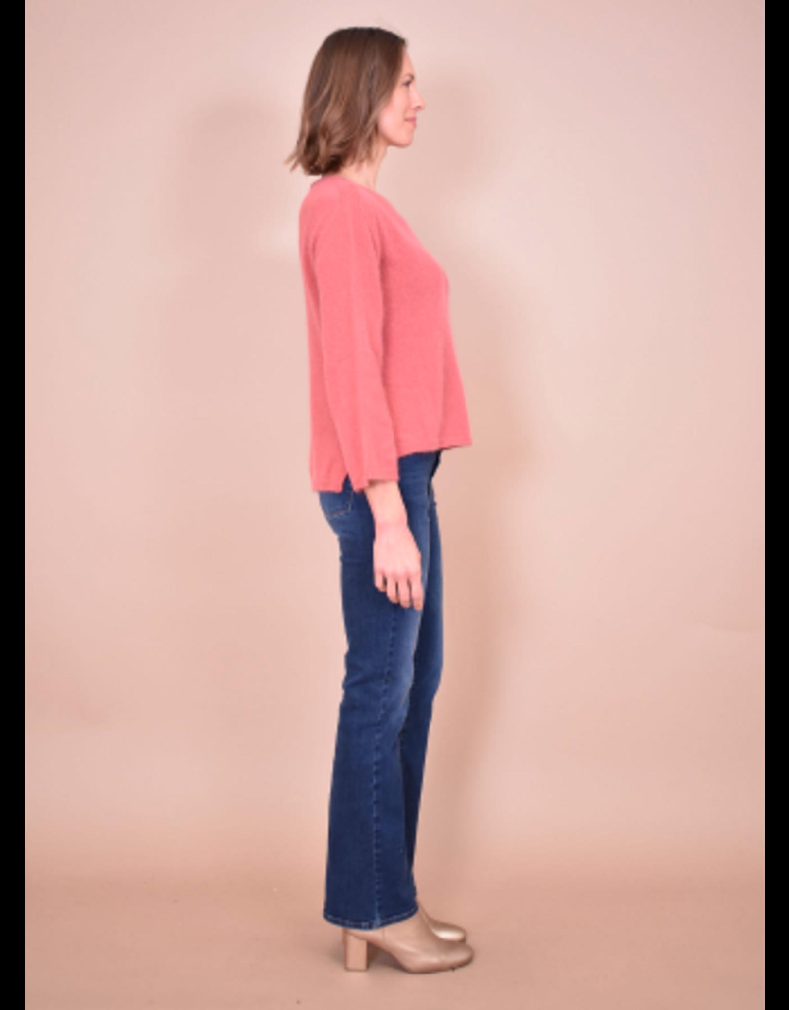 La Fee Maraboutee Celine Knit