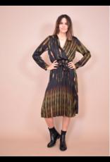 La Fee Maraboutee ELLIA Dress