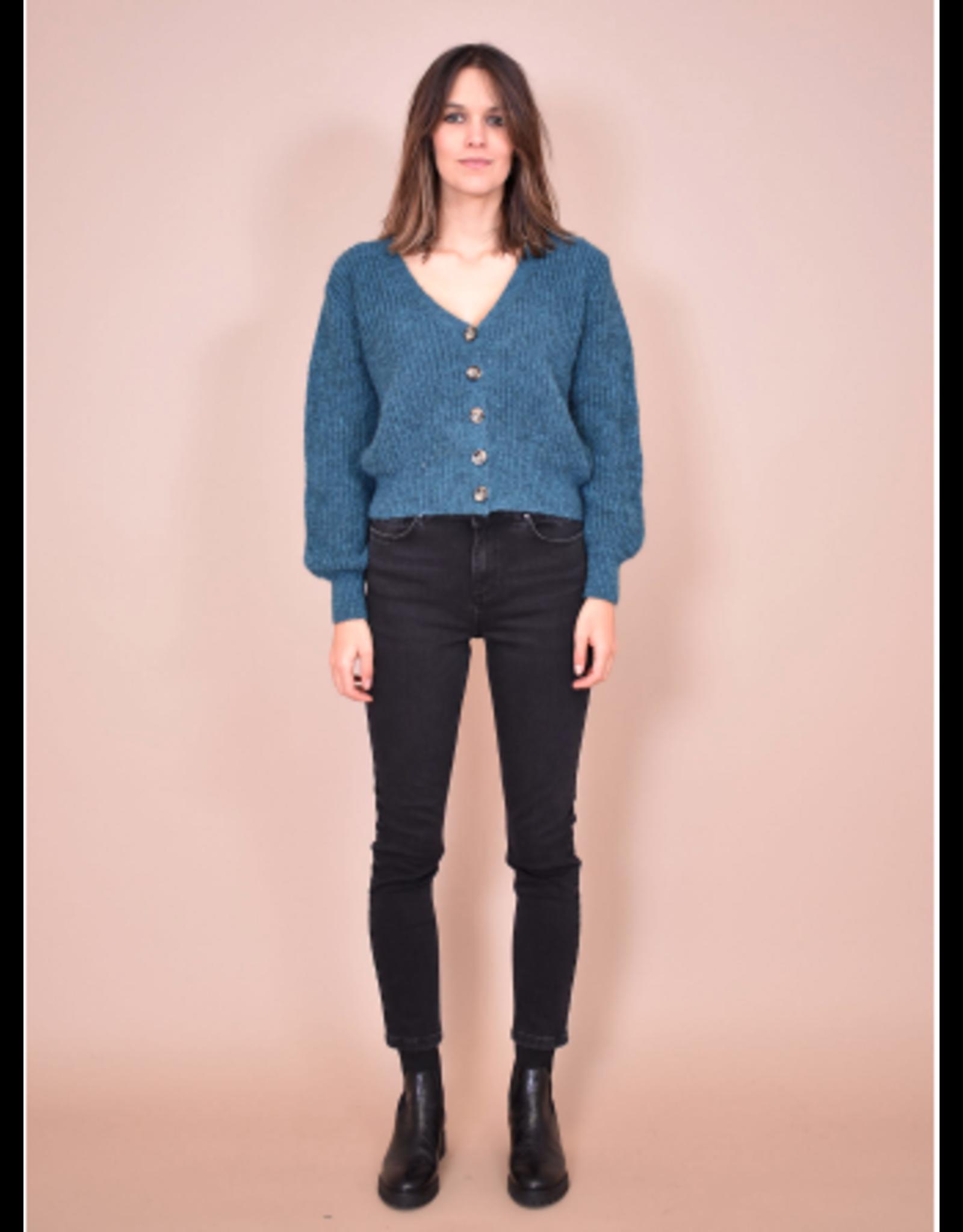 La Fee Maraboutee CORY Knit