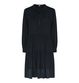 Gustav Alva Shirt Dress
