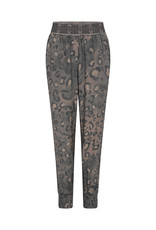 Gustav Kenya 7/8 Pants