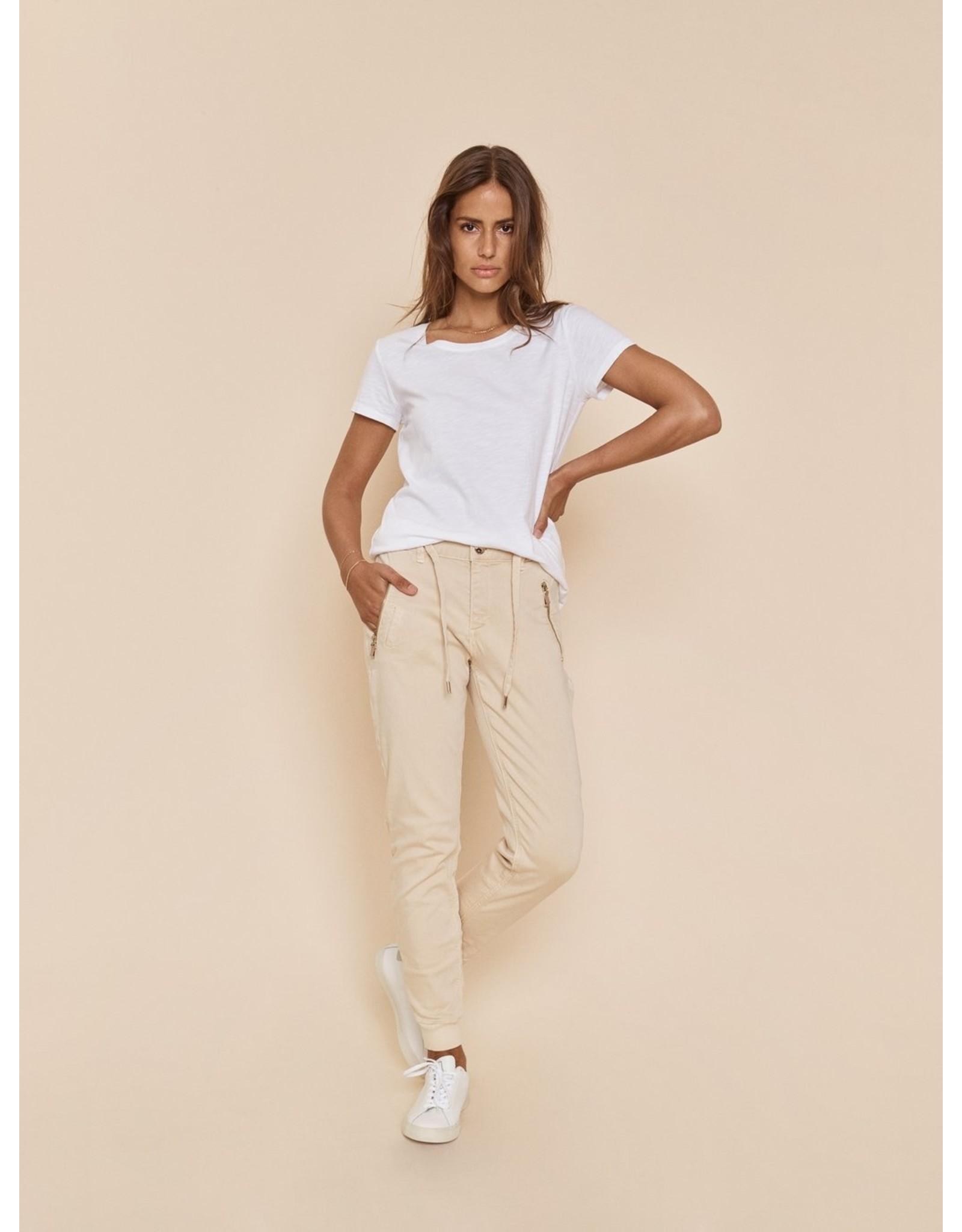 Mos Mosh 140460 - Lucie Comfort Pants