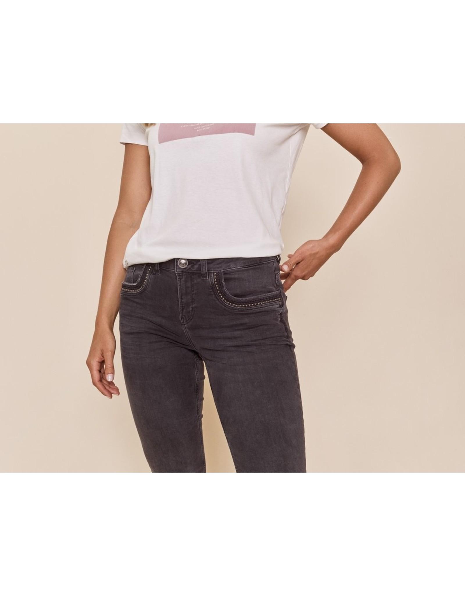 Mos Mosh 140380 -Bradford Moon Jeans