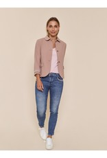 Mos Mosh 140270 - Naomi Row Jeans