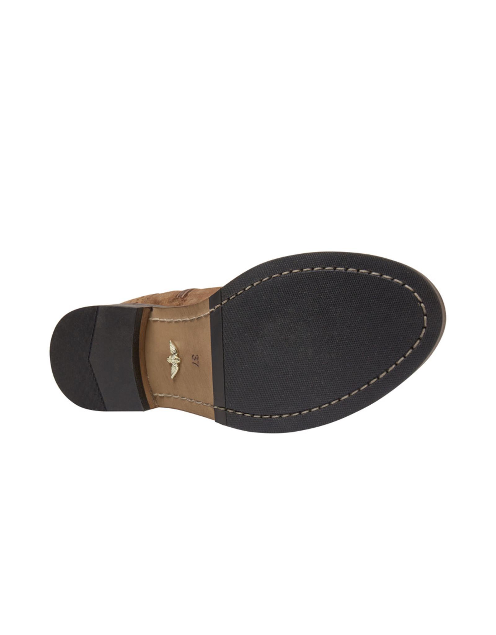 Mos Mosh 140180 - Vancouver Garcon Boot