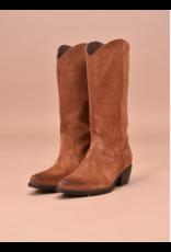 La Fee Maraboutee CHIREL Boots