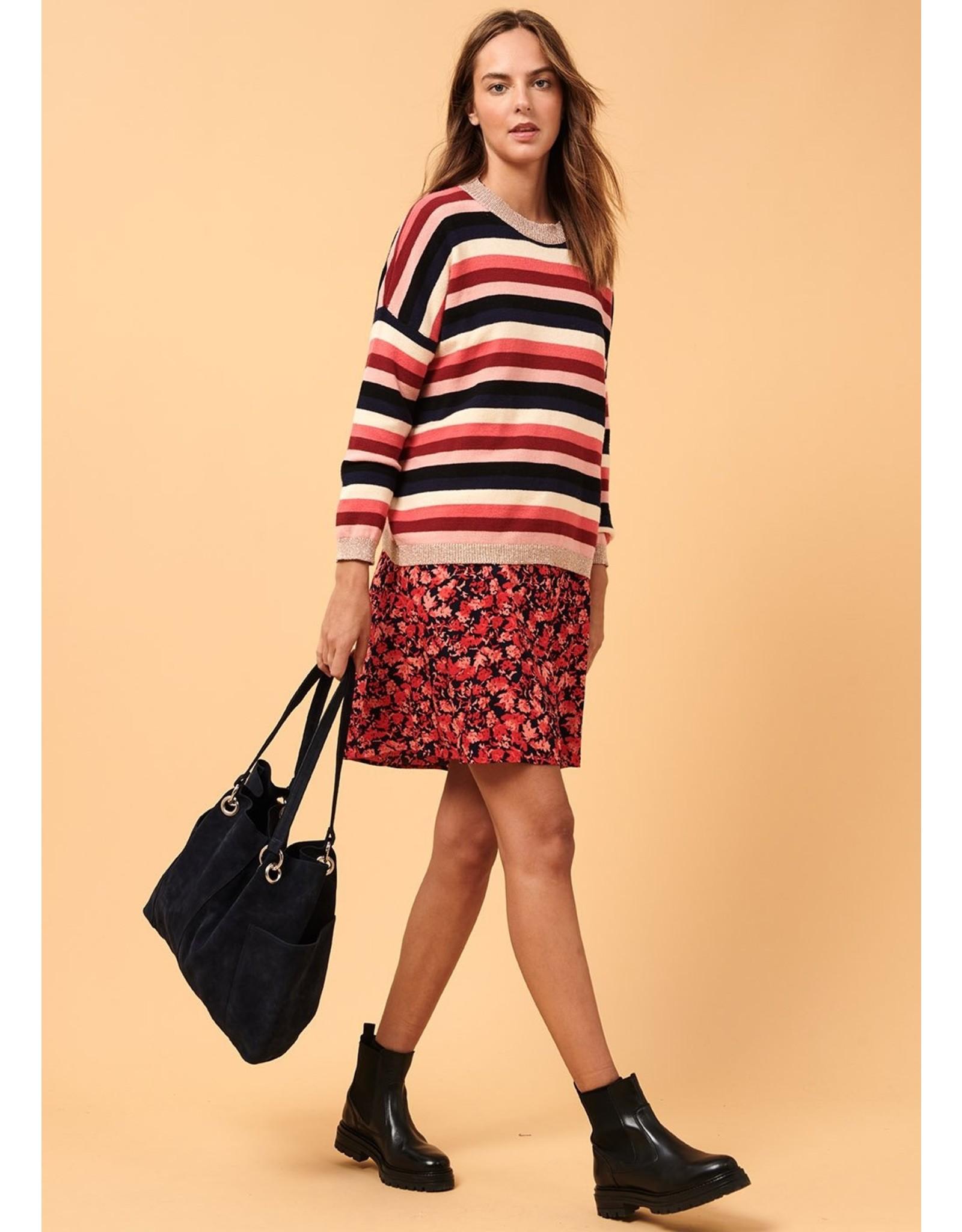 La Fee Maraboutee CASSIS - Knit