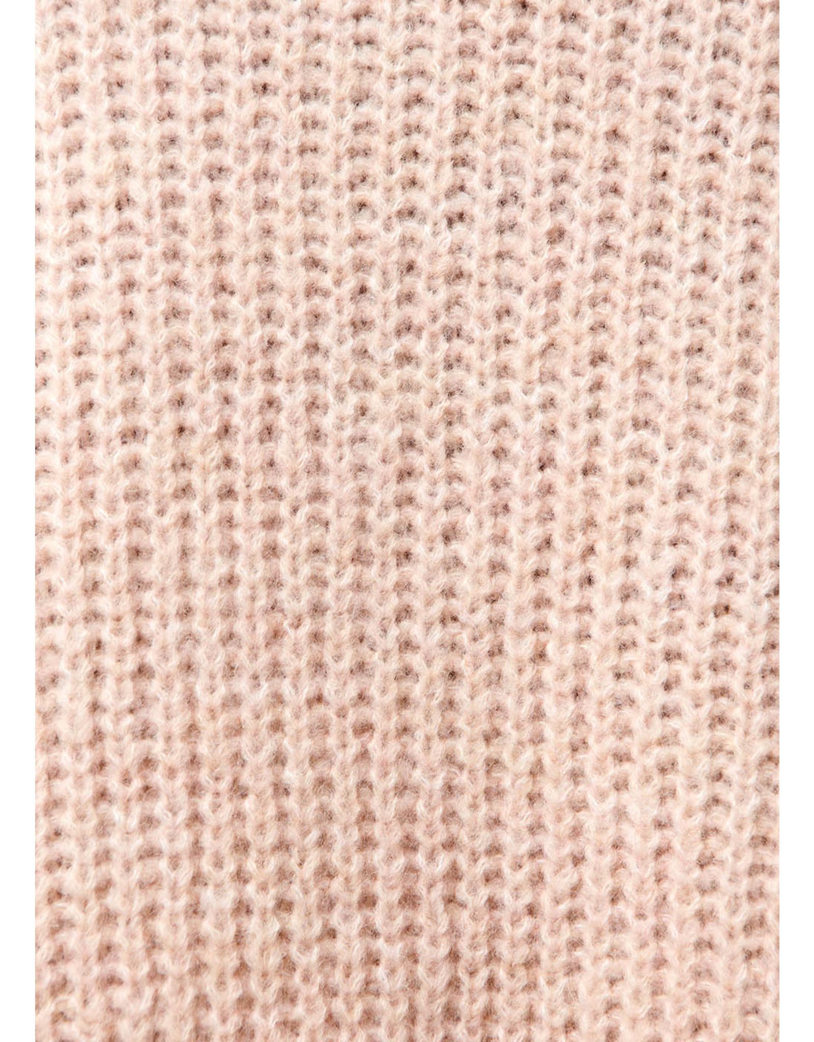 La Fee Maraboutee CHICAGO Knit